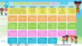 Kindness Calendar .png