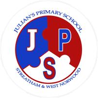 Julian's Primary School