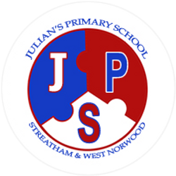 Julian's Primary School