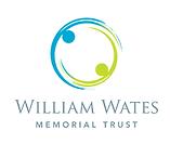 William Wates Memorial Trust.png