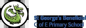 St George's C of E Primary School