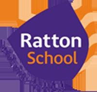 Ratton School