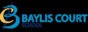 Baylis Court School