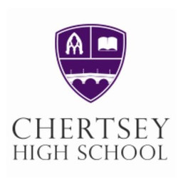 Chertsey High School