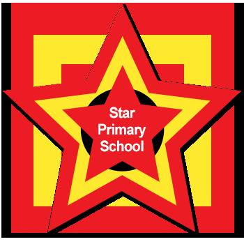 Star Primary School