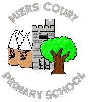 Miers Court Primary School