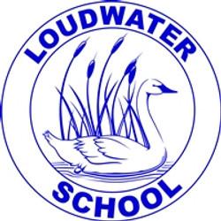 Loudwater School