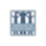 CSL_Logo_Standard_RGB.png