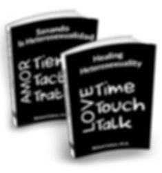 ttt_newbook_websitecopy-1-570x610.png