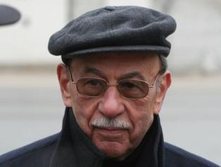 Décès de Jacques Rotenbach, témoin d'Auschwitz