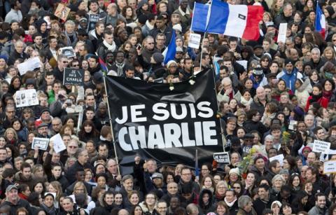 648x415_vue-manifestants-marche-republicaine-paris-11-janvier-2015_0.jpg