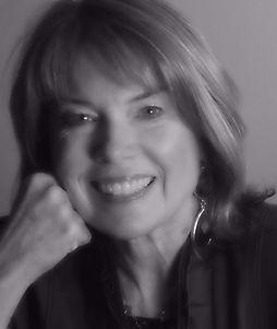 Karen Boylston