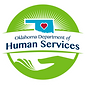 DHS LOGO NEW.png