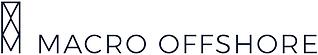Macro Offshore.png