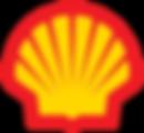 Royal_Dutch_Shell.png