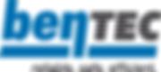 bentec_logo_neu1605.png