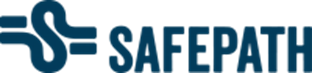 Safepath logo.png