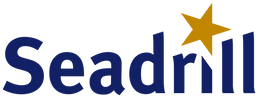 1280px-Seadrill_logo.svg.png