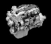 Peterbilt Engine Edited.png