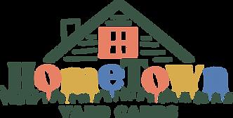 Hometown-Logo-Primary-FullColor.png