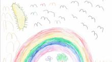 PRONTO NOS VEREMOS. Aportacións do alumnado de Educación Infantil como agradecemento aos sanitarios