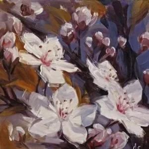 portfolio flowers-3.webp