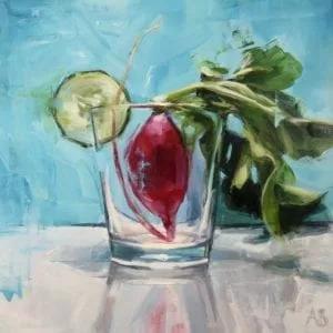 portfolio fruits-1.webp