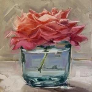 portfolio flowers-4.webp