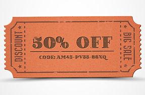 coupon-main.jpg