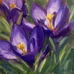 portfolio flowers-5.webp