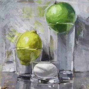 portfolio fruits-3.webp