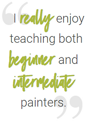 i really enjoy teaching.png