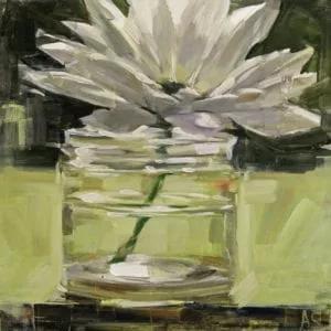 portfolio flowers-6.webp