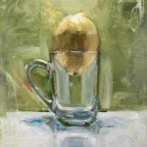 portfolio fruits-5.webp