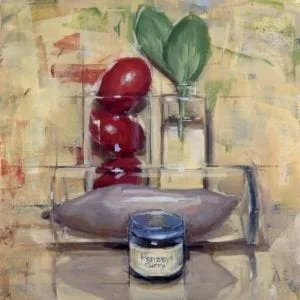 portfolio fruits-7.webp