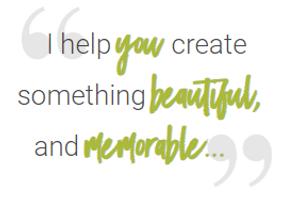 i help you create something beutiful.png