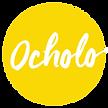 ocholo-logo (1).png