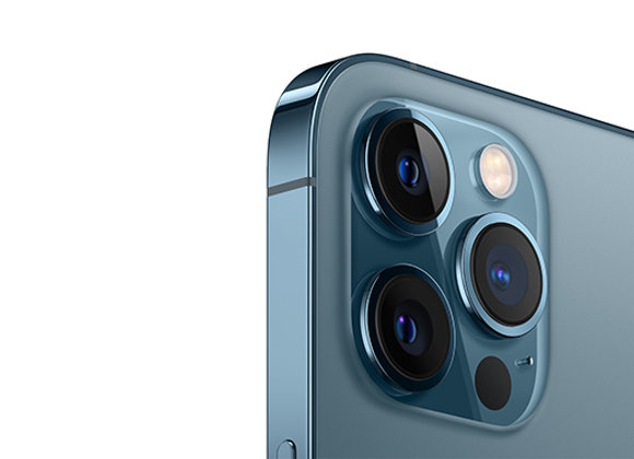 WIN A IPHONE 12 PRO MAX