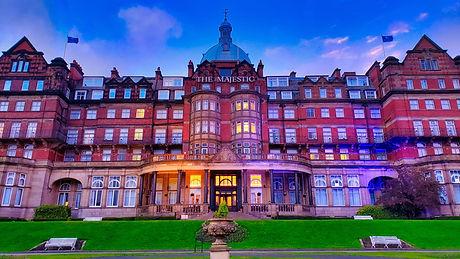 Hilton-Harrogate-Majestic-Hotel-Exterior