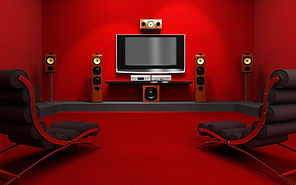 nice_tv_room_by_stephenchow321-d4xiq8u.j