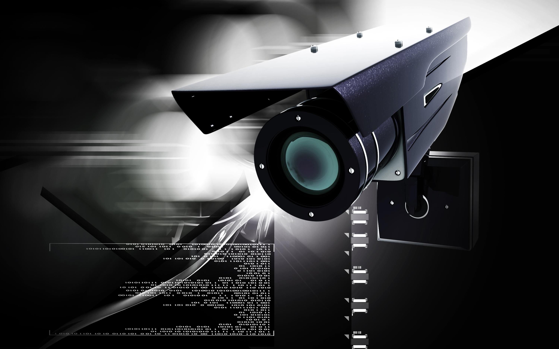 CCTV Video Vigilancia