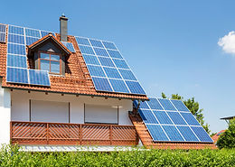 home-with-rooftop-solar-panels.jpg