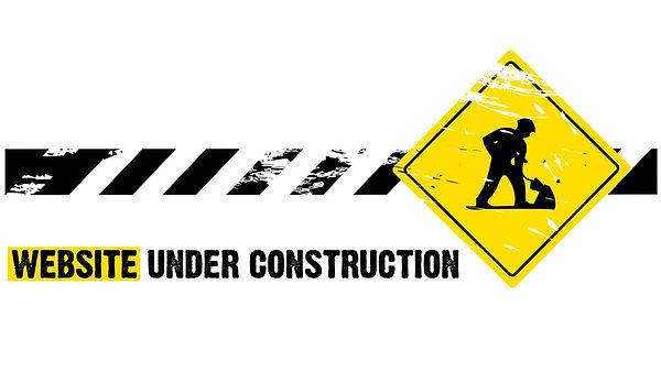 under-construction-image-18.jpg
