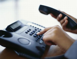 TELEFONÍA | VOZ