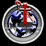 ES - Logo 1.png