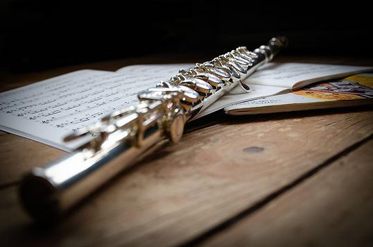 flute-4006386_1920.jpg