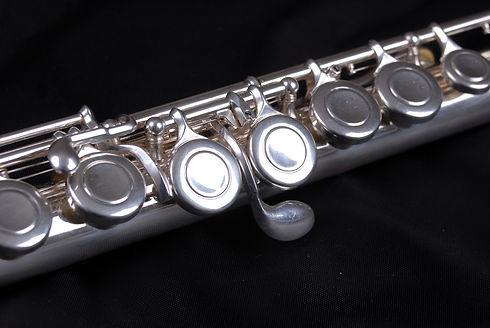 flute-2047943_1920.jpg