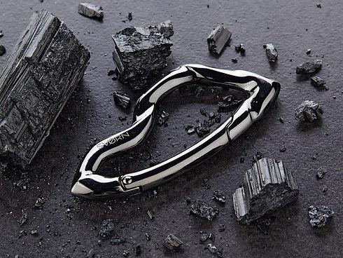 Arcus-Chrome-Stones_1024x1024.jpg
