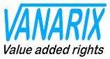 Vanarix logo.png