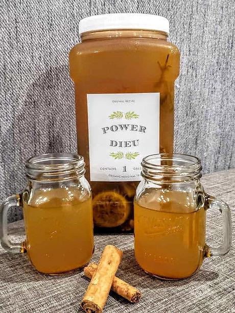 Power Dieu Organic Tea.jpeg